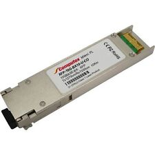 XFP-10G-BX10-U - 10GBASE-BX 1270nmTX/1330nmRX 10km XFP (Compatible with Cisco)