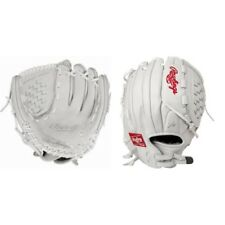 Rawlings Liberty Advanced 12.5in Softball Glove Right Hand Throw RLA125KR-3/0