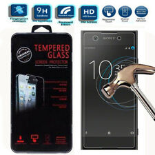 Gorilla HD Tempered Glass Screen Protector For Sony Xperia XA1 G3121 G3112 G3125