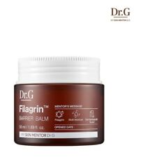 Dr.G Filagrin Barrier Balm 50ml 1.69oz  Moisturising Korean Cosmetic