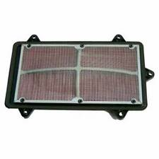 HIFLOFILTRO filtro dell'aria  SUZUKI TL 1000 R (1998-2002)