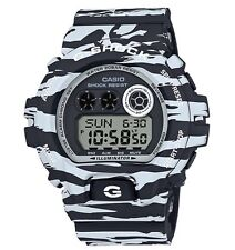 Casio G-Shock * GDX6900BW-1 Oversized Black & White Ivanandsophia COD PayPal