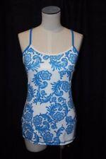 Lululemon Floral Sportswear for Women