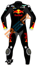 KTM Motorcycle Racing Biker Custom Leather Suit Motorbike Racing leather Cowhide