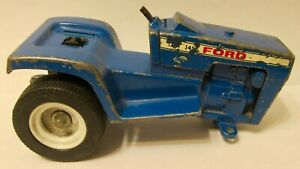 Ford  Model  LGT 145  Lawn & Garden Tractor For Parts or Custom Build