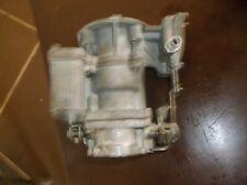 1970-1972 6cyl Ford Truck Carburetor 1bbl Carter YF 4919S Carb  144 200 NICE