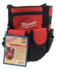 Milwaukee 49-17-0180 50 Pocket Bucket-Less Tool Organizer - IN STOCK