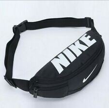 6bd19878e46f Hot New Nike Shoulder/Waist Unisex fanny pack traveling Bag Retail:$70