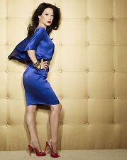 Lucy Liu Unsigned 8x10 Photo (41)