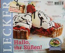 Leichte Sommerküche Essen Und Trinken : Sommerküche in zeitschriften über essen & trinken günstig kaufen ebay
