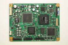 """Sony 26"""" KDL-V26XBR1 A-1161-732-D LCD Main Video Board MotherBoard Unit"""