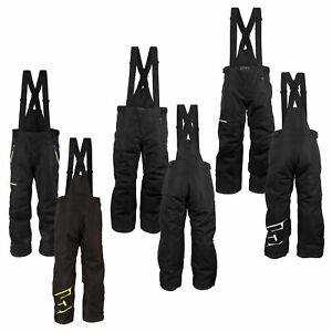 509 R-200 Insulated Crossover Pant