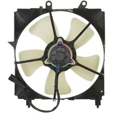 RADIATOR COOLING FAN TO3115115 FITS 96 97 98 PASEO 95 96 97 98 99 TERCEL