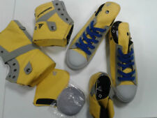 Herren-Sneaker Größe 42