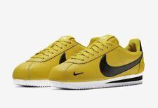 Nike Classic Cortez Premium Leather Men's Sz 9 Shoes