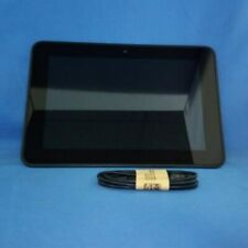 Amazon Kindle Fire HD 8.9 64GB 4G LTE + WiFi w/Special Offers
