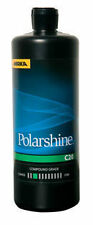 Mirka Polarshine Polishing Compound C20 1L Coarse