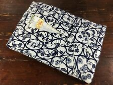 Japanese Unisex Onsen Hot Spring Resort 100% Cotton Gauze Nemaki Yukata: Jan18C
