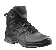 HAIX Black Eagle Tactical 2.0 GTX Größe 45