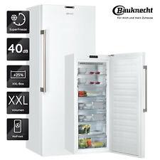 Bauknecht GKN 272 A3+ Gefrierschrank LED-Innenbeleuchtung NoFrost