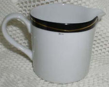 Daniel Hechter French Quarter L6162 Gold Creamer