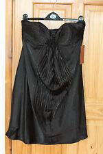 Ballgowns Sleeveless Little Black Dresses