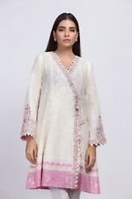 Pakistani Kurta Shirt Sz M or S