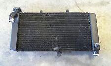 1993 Honda CBR 900 900rr CBR900 CBR900RR radiator engine coolant sensor cap