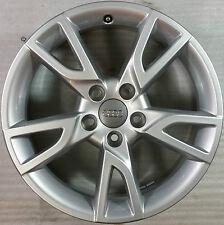 Original Audi 17 Zoll Felgen Alufelgen - Q3 8U - Sport - S-Line - 6.5x17 ET33