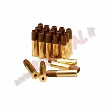 BOSSOLI WG C6700 per REVOLVER WG C701 C702 PISTOLE CO2 CAL 6 mm AIRSOFT SOFT AIR