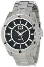 Marc Ecko Men's Watch (E12524G1) - The Ace - Brand New In Box With Tags