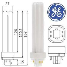Ampoules blancs GE pour la salle de bain