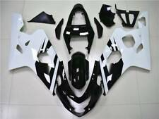 Fairing For Suzuki GSXR 600 750 K4 2004 2005 04 05 Plastic Injection Mold aBB