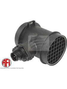 AFI Mass Air Flow Sensor Bmw 3 / Z3 E36 Series 94-01 6 Cyl (AMM9075)