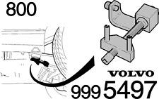Volvo Press Tool V9995497