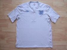Umbro 2010 England Football Shirts (National Teams)