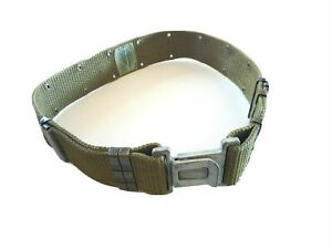 US Army LC2 Belt