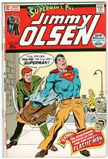 Superman's Pal Jimmy Olsen #149 (DC 1972) VF+ FREE shipping!