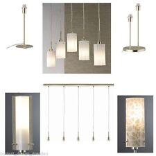 Moderne Deckenlampen & Kronleuchter aus Messing in aktuellem Design
