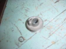 Used Congress Drive Aluminum Pulley 1 12 V Belt 12 Hole