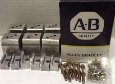 Fuse Clips Sicherungshalter Universal 5x20 /& 6,3x32mm 16A 600V 10 Stück