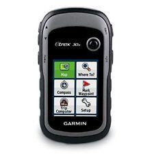 Garmin eTrex GPS Units