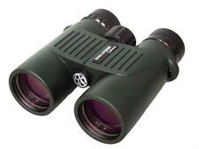 Birding More than 35mm Coated Binoculars & Monoculars