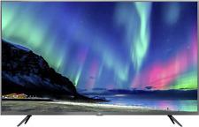 Xiaomi L43M5 LED-TV 108 cm 43 Zoll EEK A DVB-T2-C-S UHD Smart TV mMANGEL sFOTO