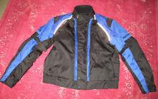 Abbigliamento Uomo Giacca Diadora 80s ITA Blu Corsair