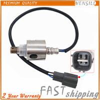 234-9054 Air Fuel Ratio Oxygen Sensor For Toyota Highlander 2.4L L4 89467-48070