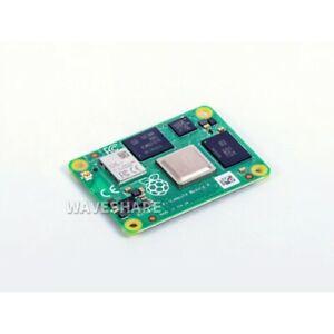 Raspberry Pi Compute Module 4 Lite 1GB RAM