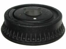 For 1973-1975 Pontiac Grand Am Brake Drum Rear Raybestos 26121ZK 1974 R-Line