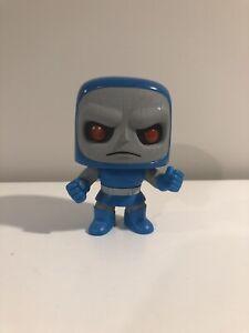 Funko POP! Darkseid #35 DC Universe
