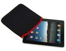 """Fashion 7"""" Inch Sleeve Bag Pouch Cover For 6""""7"""" 8"""" Google Android Tablet Case Sf"""
